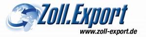 Zoll Export_Banner_925x250