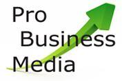 ProBusinessMedia